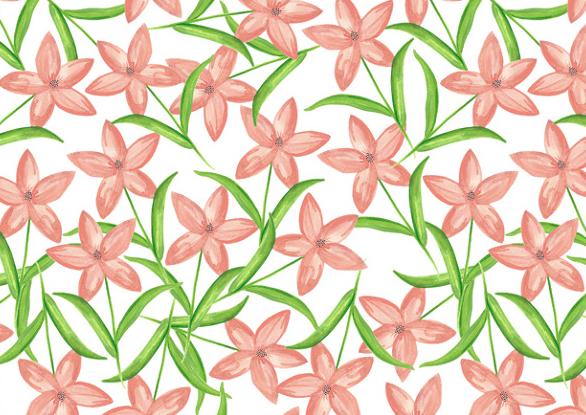 peach_flowers_print.jpg