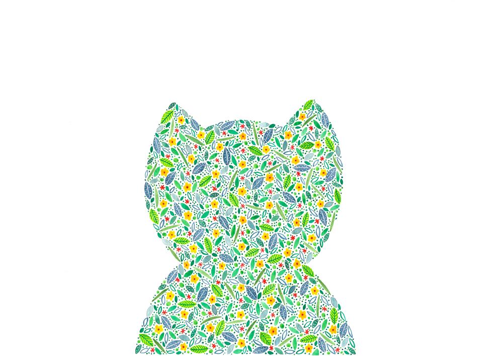 Cat-tus