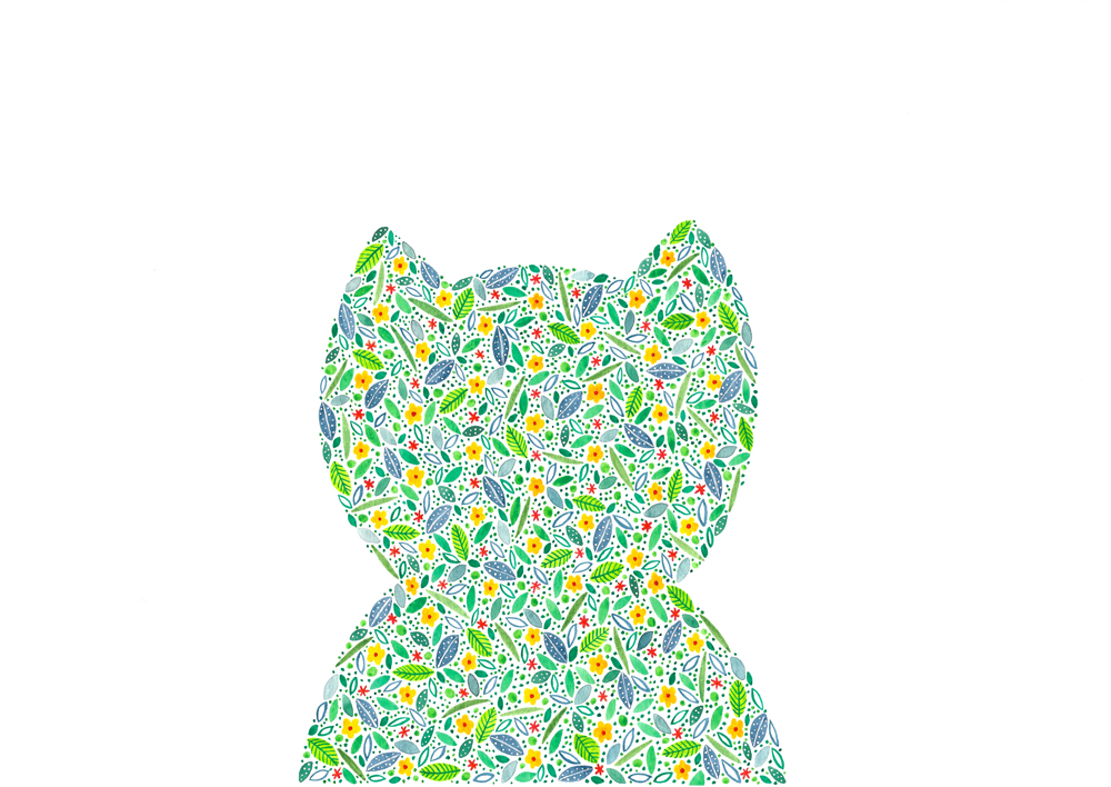 cat-tus.jpg