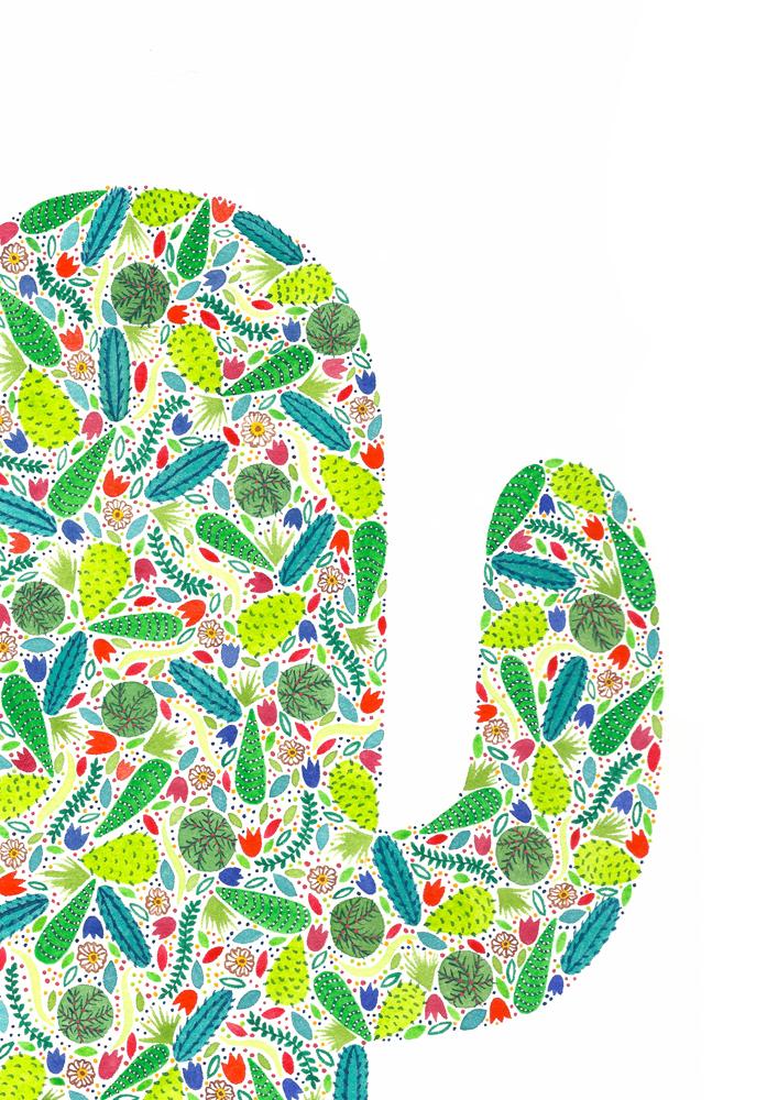 cactus_silhouette.jpg