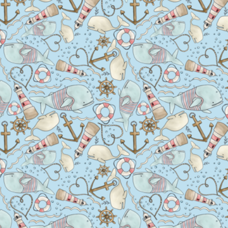 nautical_print.png