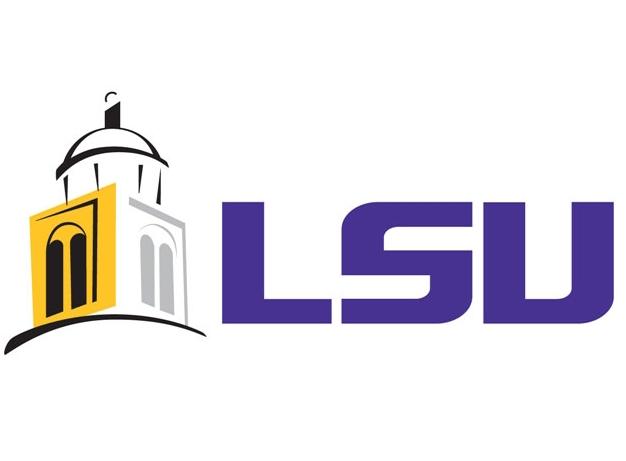 LSU-logo.jpg