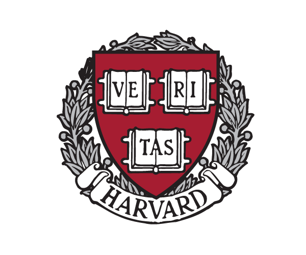 Harvard-University-logo-free-download.png