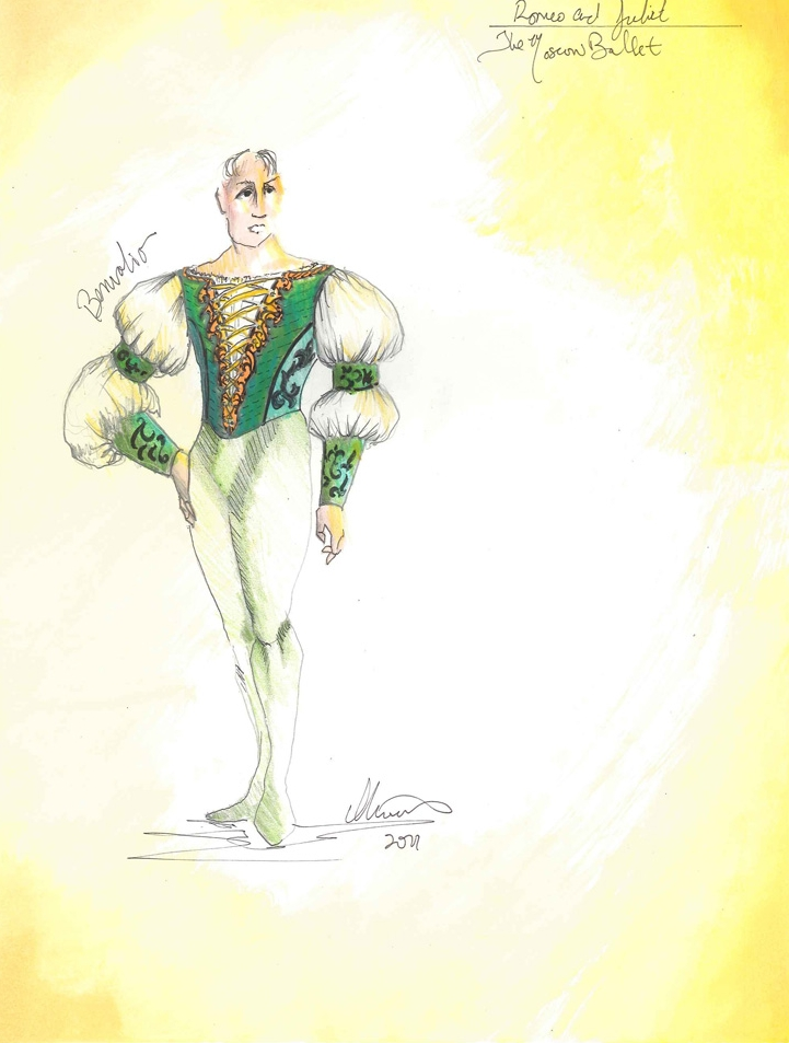 2-Benvolio.jpg