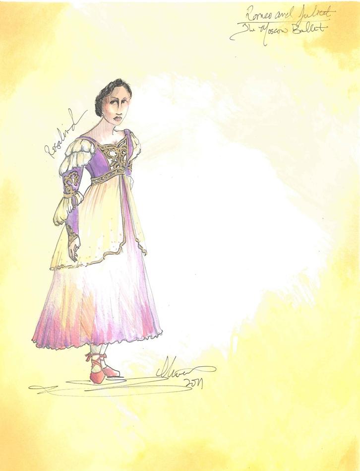5-Rosalind.jpg