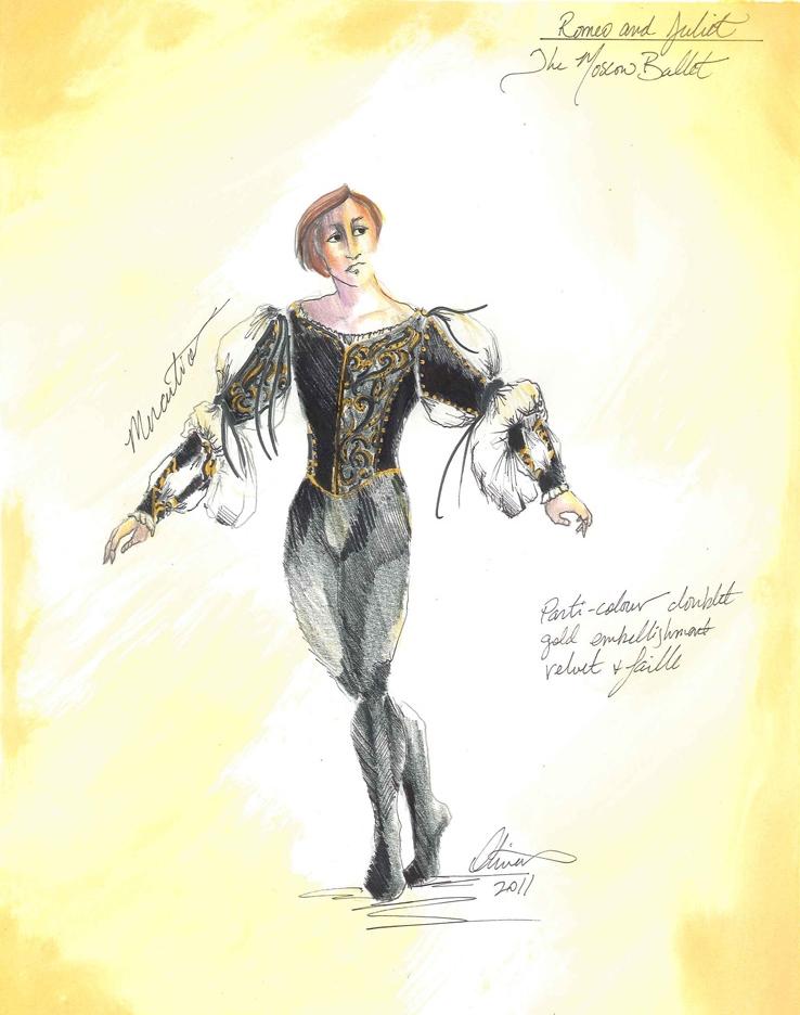 8-Mercutio.jpg