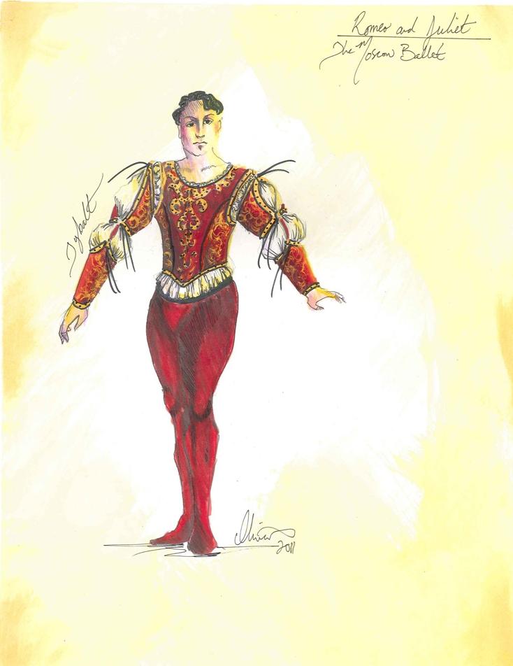 11-Tybalt.jpg