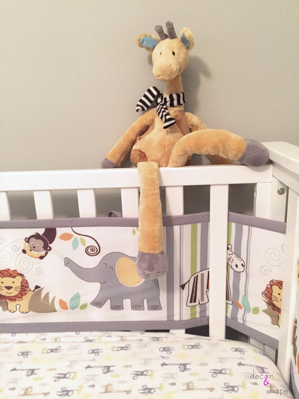 After photos- David and Dana- nursery- photo2.jpg