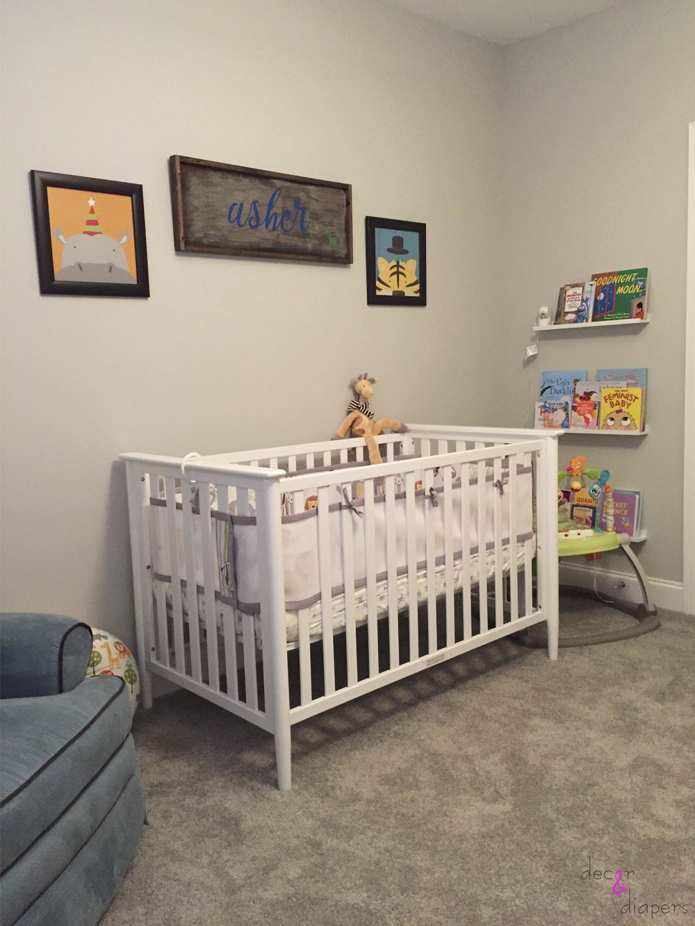 After photos- David and Dana- nursery- photo3.jpg