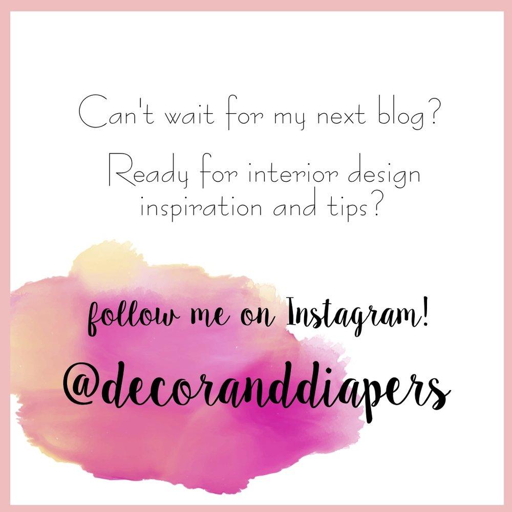 Instagram announcement- sidebar.jpg