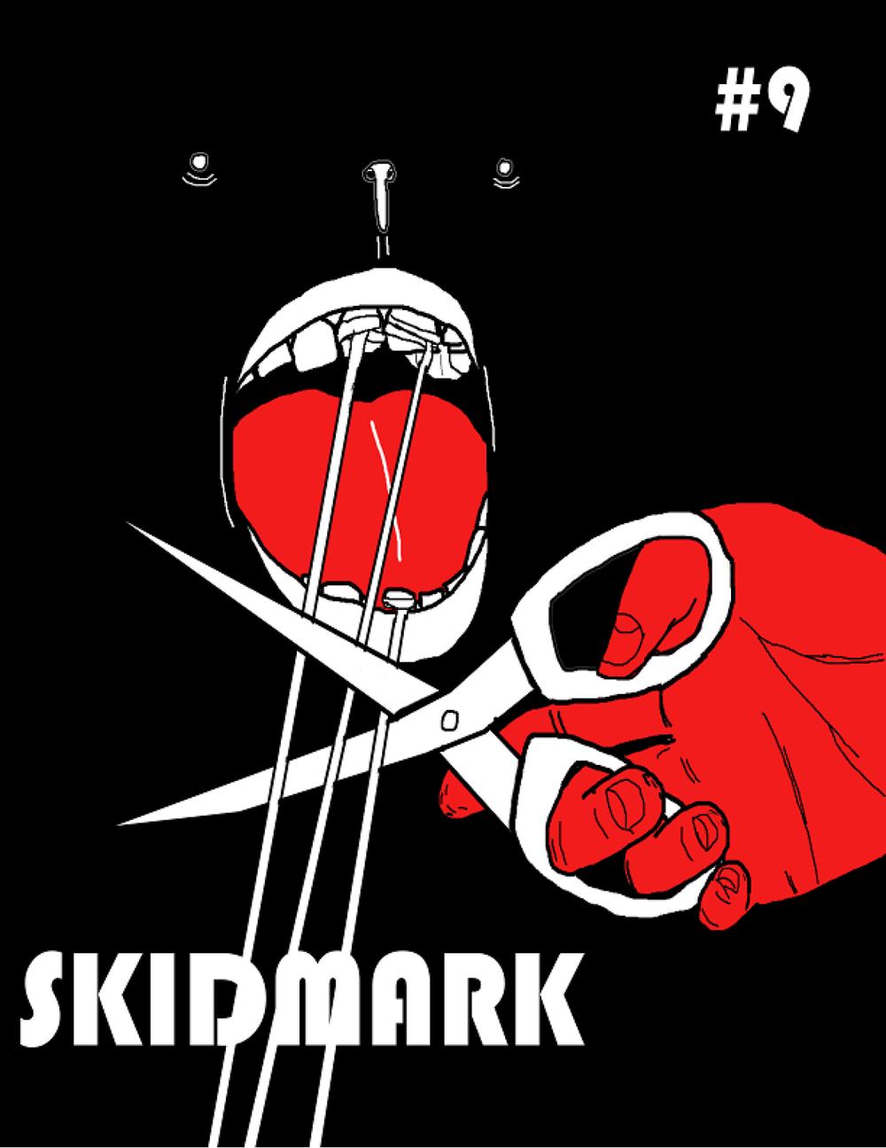 Skidmark 9 Full 2.png