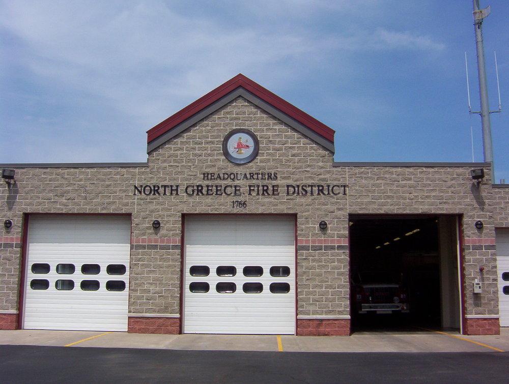 N. Grece Fire Hall 1.JPG