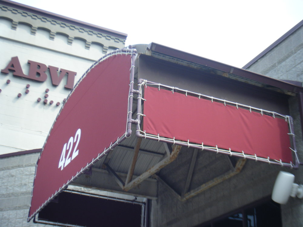 ABVI goodwill Awning .JPG