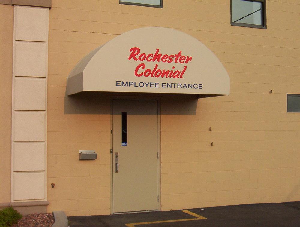 Roch Col awning.jpg