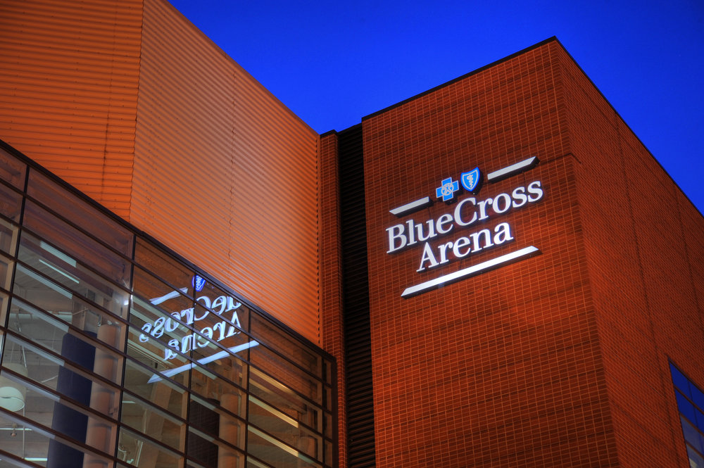 BlueCross Arena_day high res .jpg