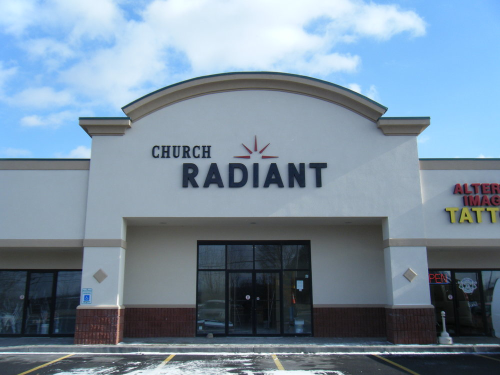 Church Radiant Day .JPG