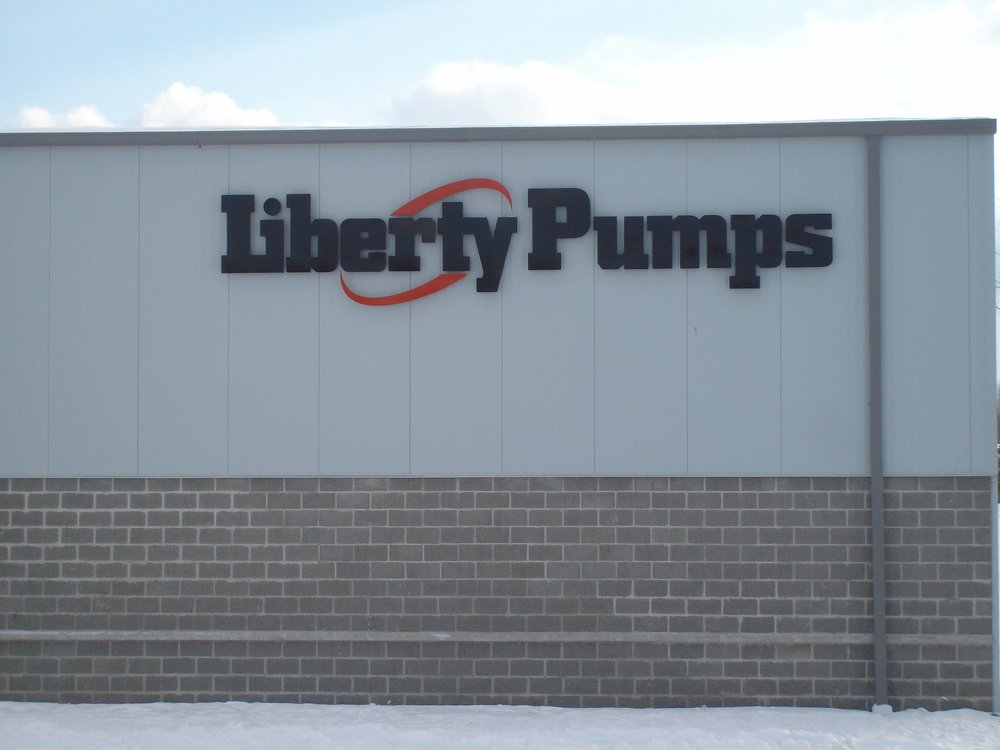 Liberty Pumps Day .JPG
