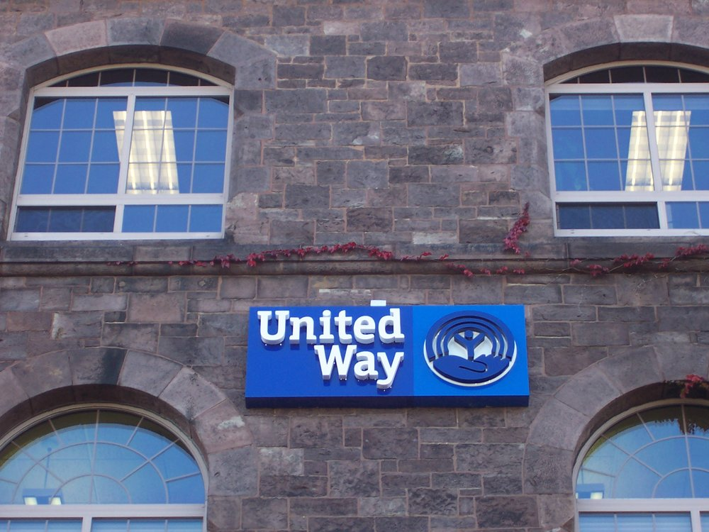 United Way 1 .JPG