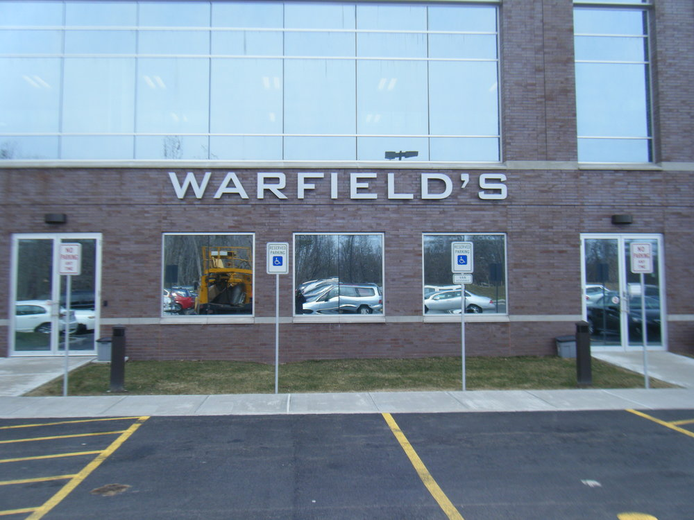 Warfield's day shot.JPG