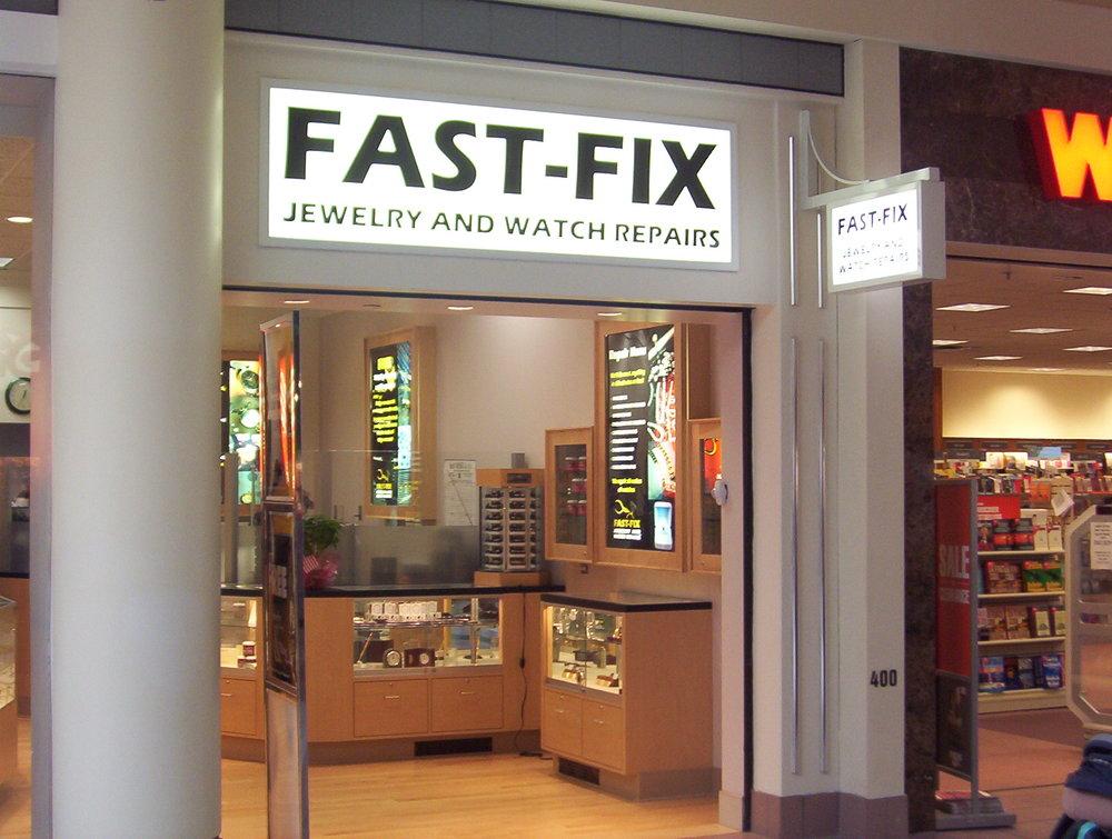Fast Fix Jewelry Cleere Corp .JPG