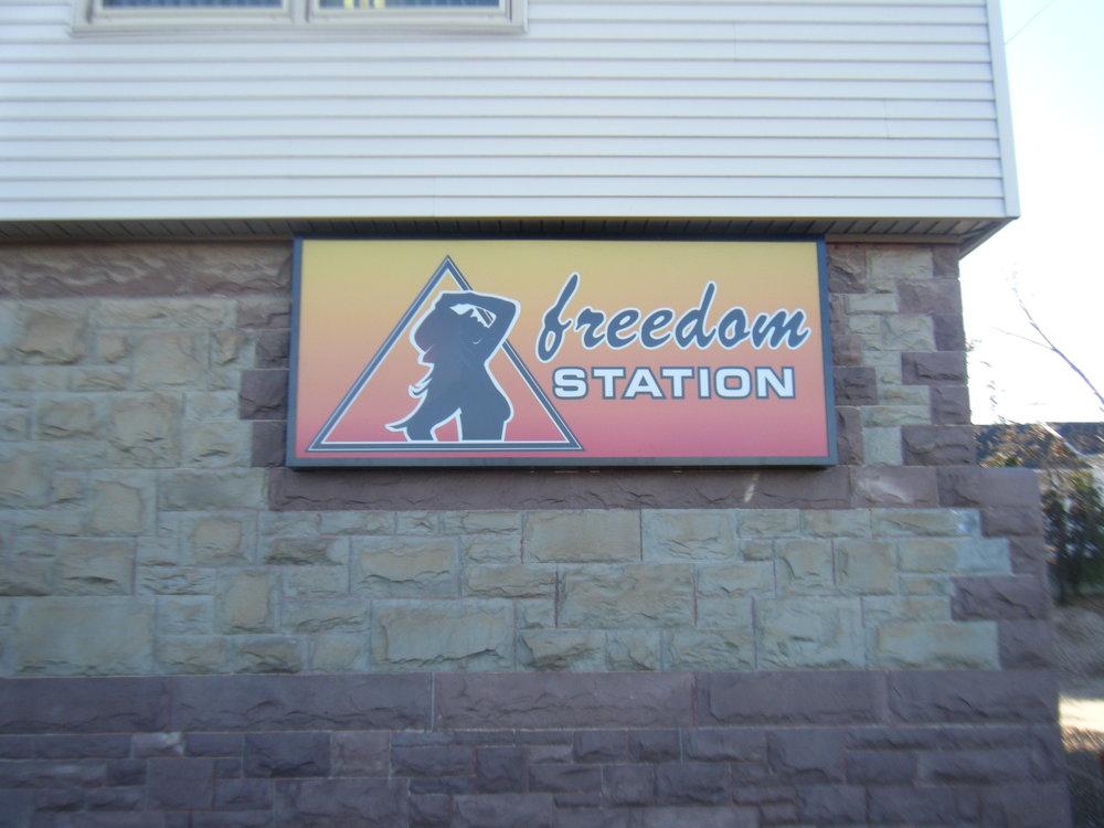 freedom station .JPG
