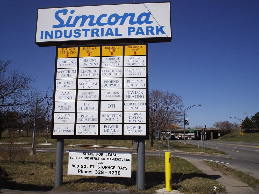 Simcona Pylon .jpg
