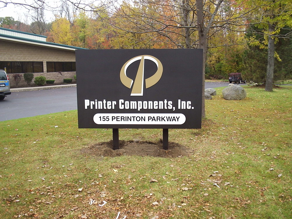 Printer Componants .JPG