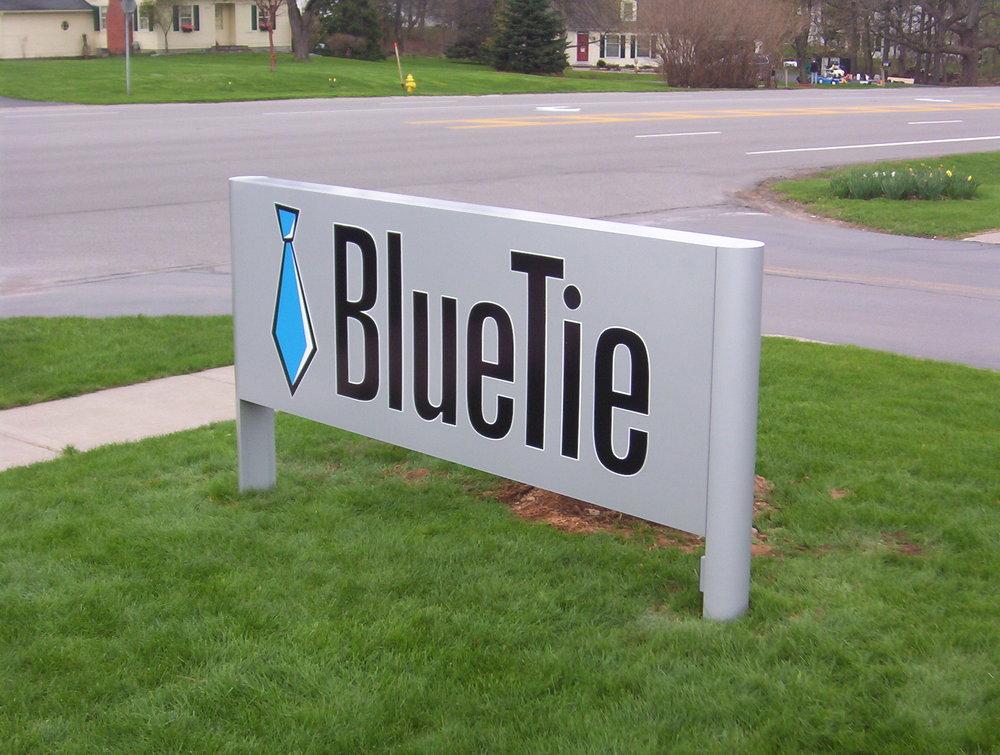 Blue Tie .JPG