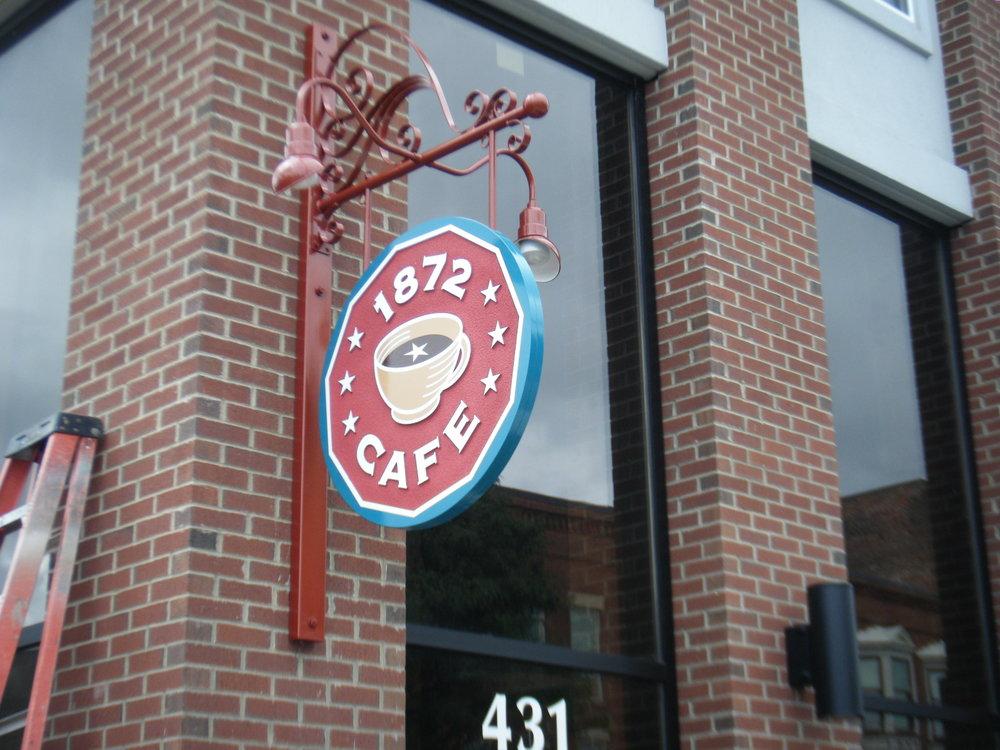 1872 Cafe 2.JPG