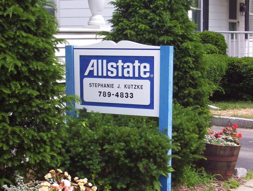 Allstate P&P .JPG