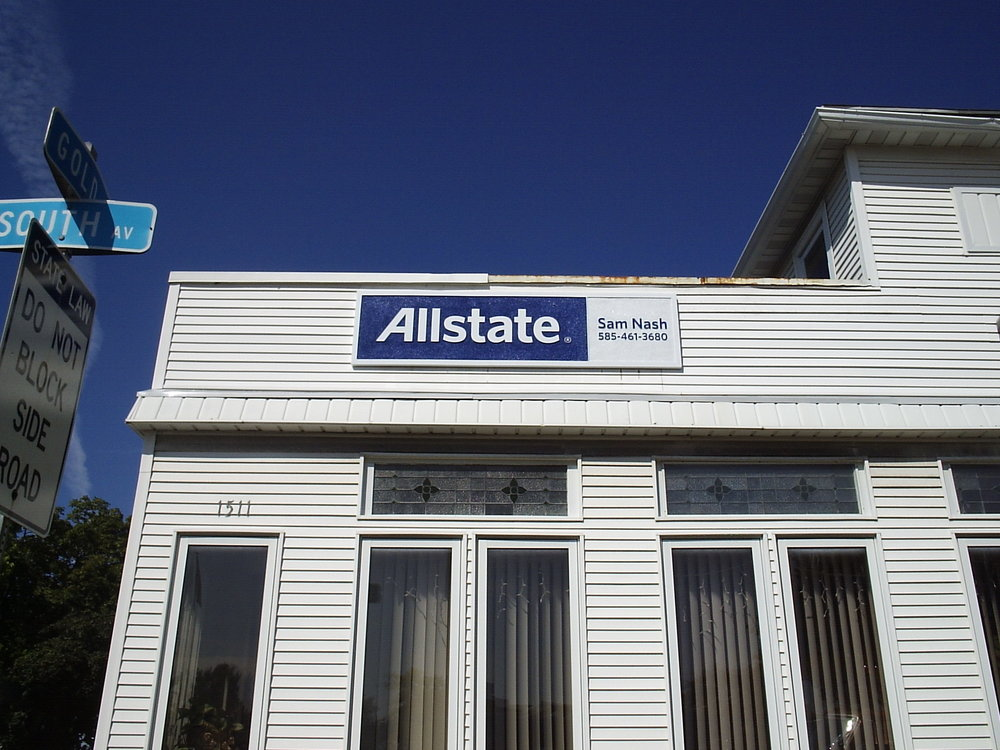 Allstate Wall.JPG