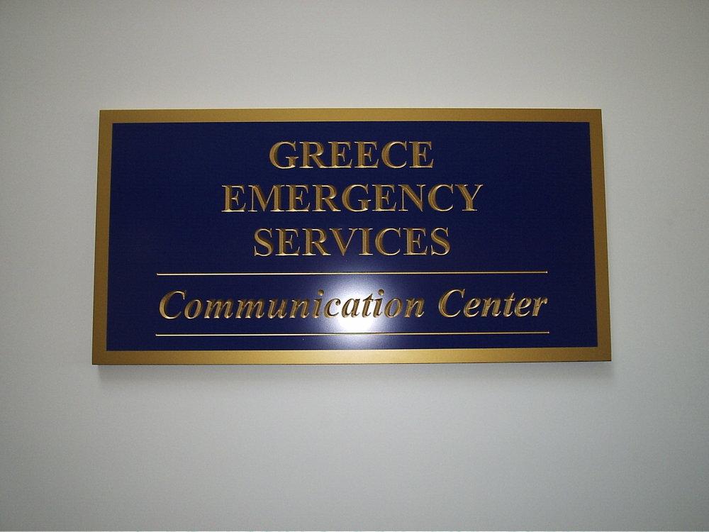 greece .JPG