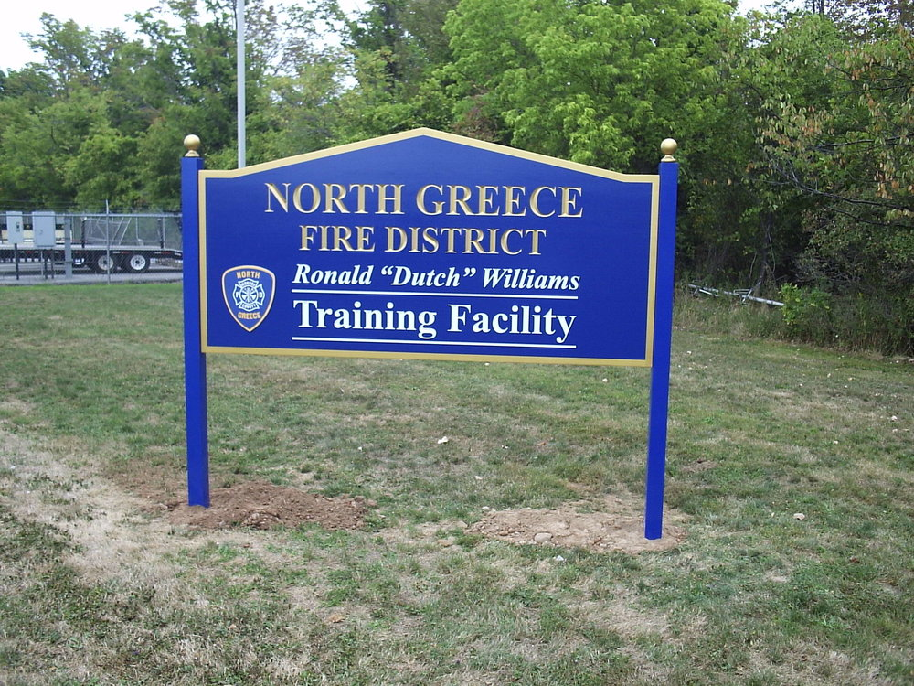 North Greece Firemans Training .JPG