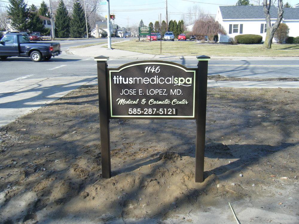 Titus medical Spa.JPG