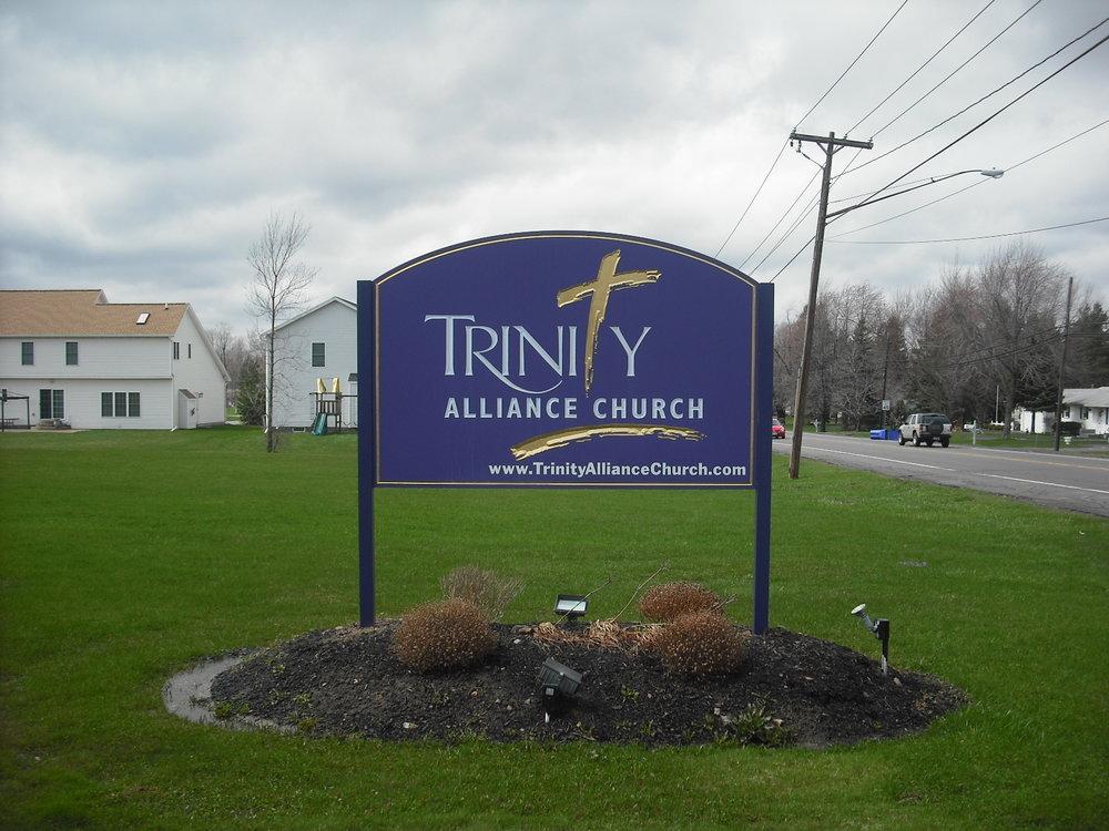 Trinity Alliance .JPG