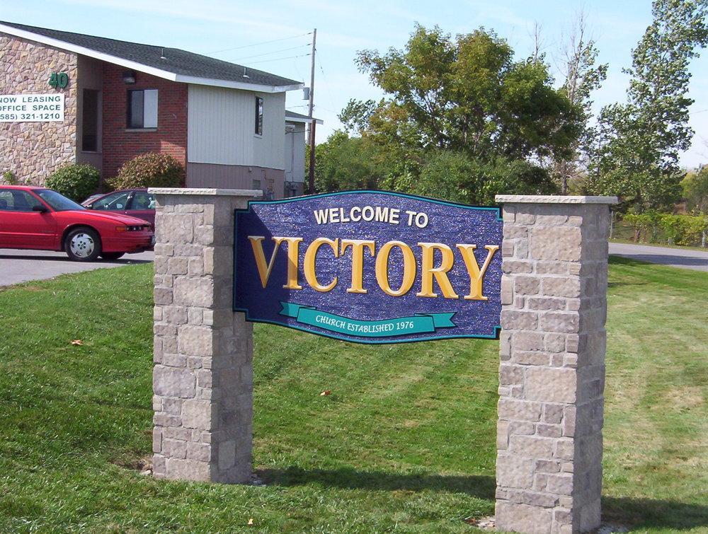 Victory Baptist 1 .JPG