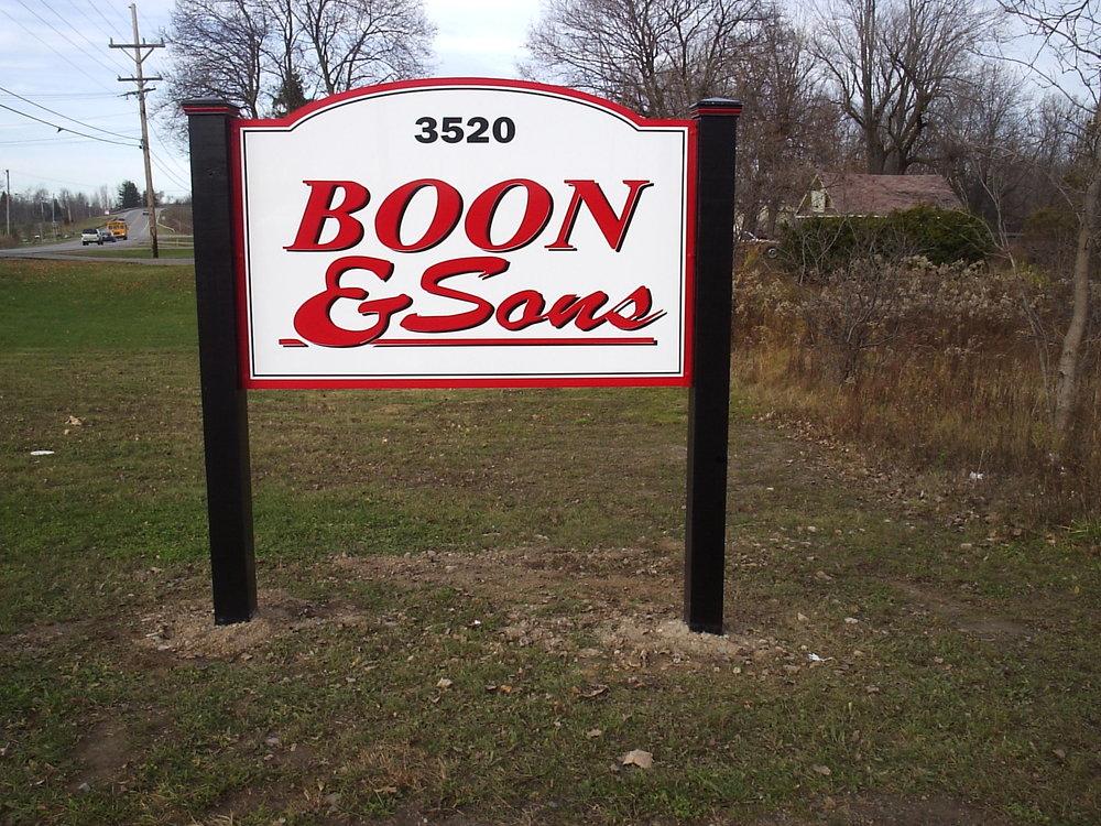 Boon & Sons .JPG