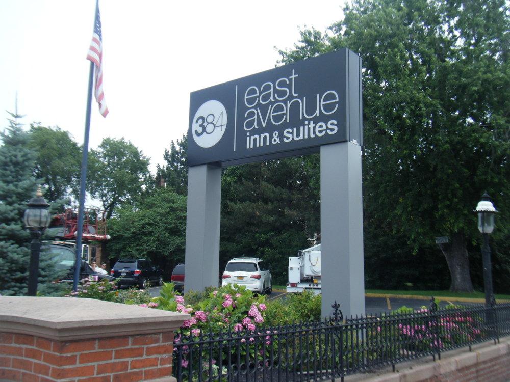 East Ave Inns & Suites 2.JPG