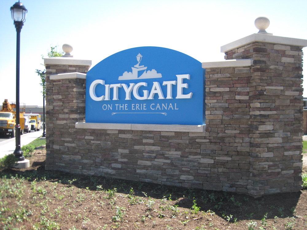 Citygate Day 1.JPG