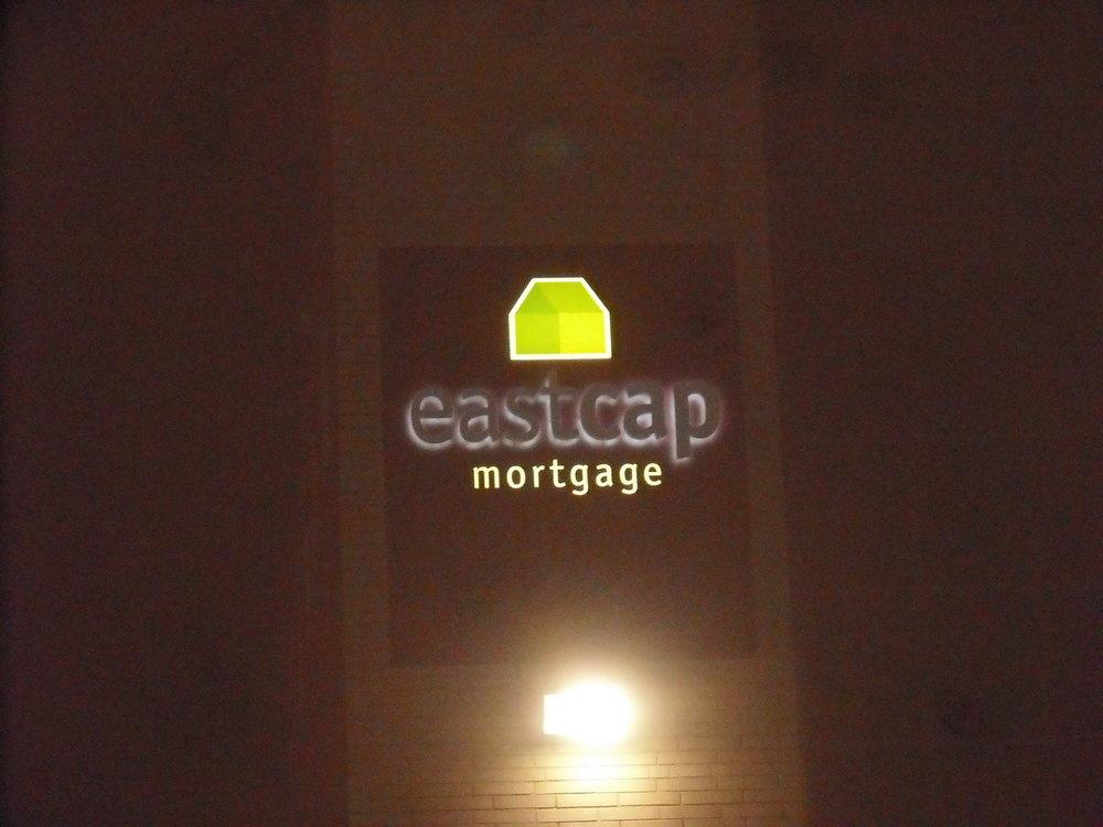 Eastcap night 1.JPG