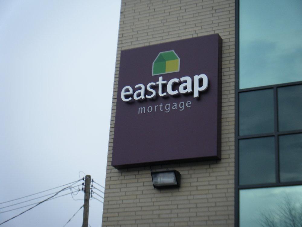 Eastcap Day 2.JPG