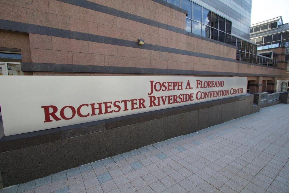 Riverside Convention.jpg