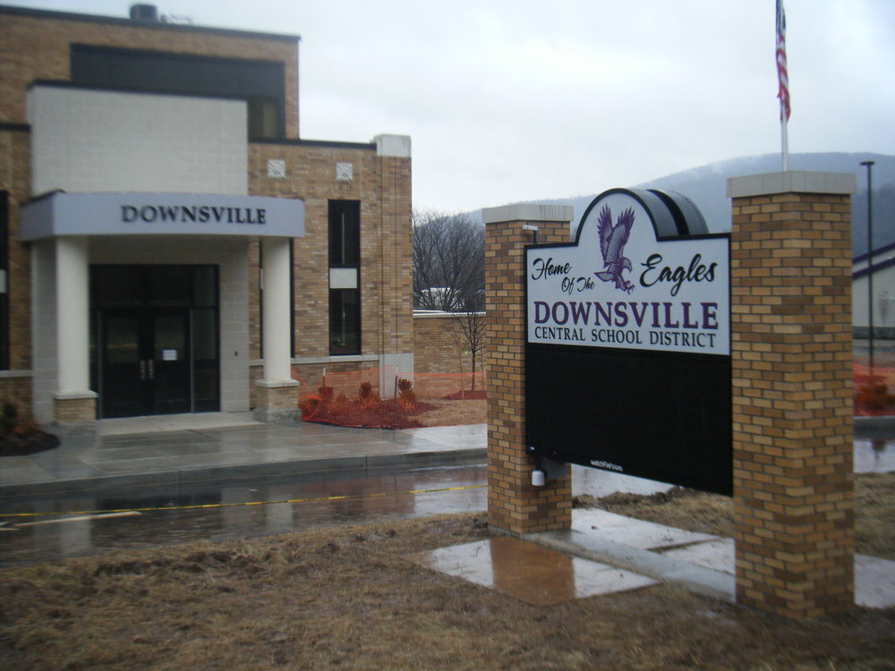 Downsville 1 .JPG