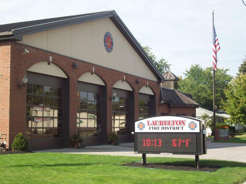 Laurelton 1.JPG