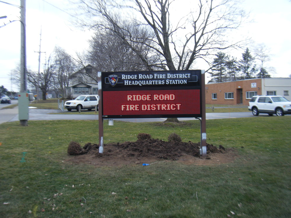 Ridge Road Fire District 19mm Color  .JPG