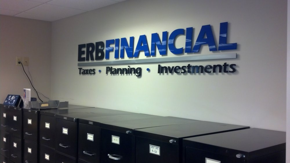 ERB Financial.jpg