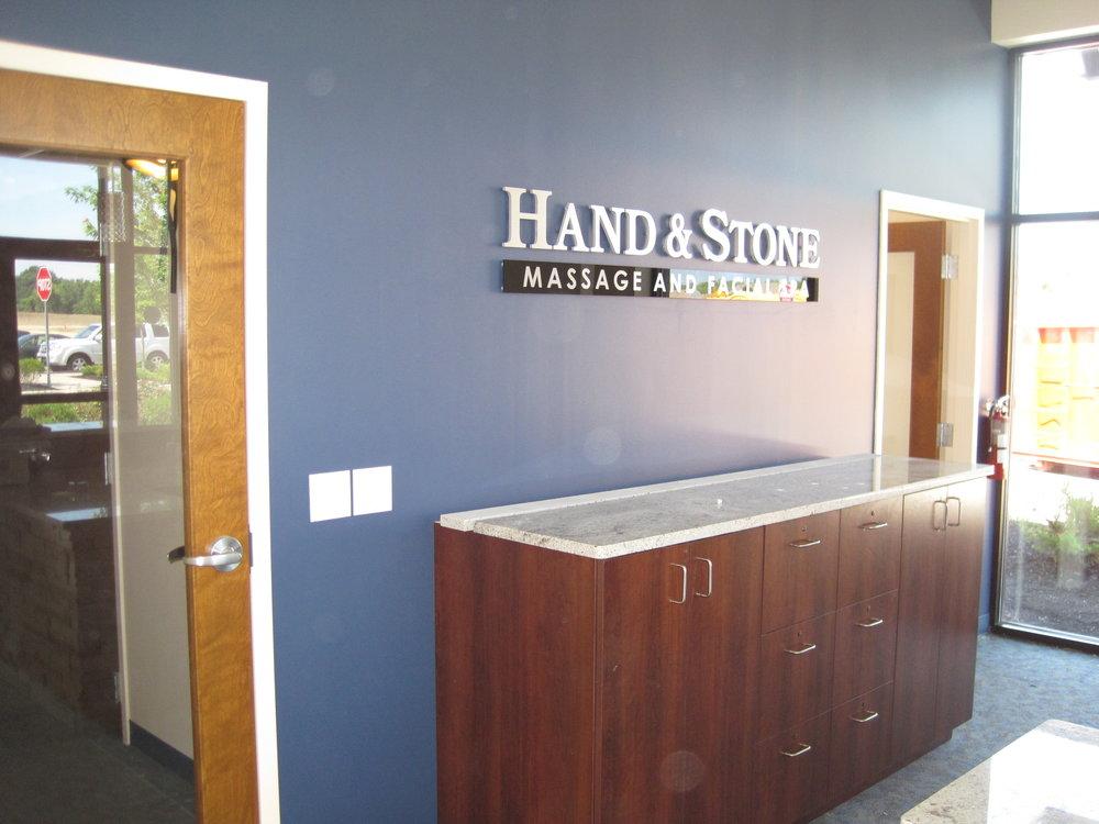 Hand & Stone .JPG