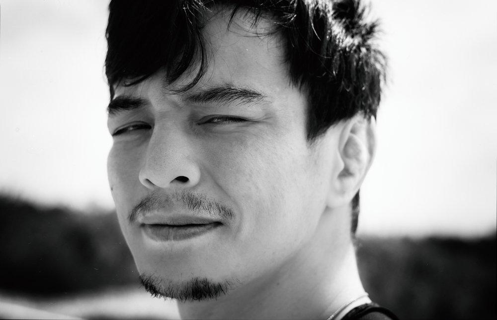 Paulo Miyao