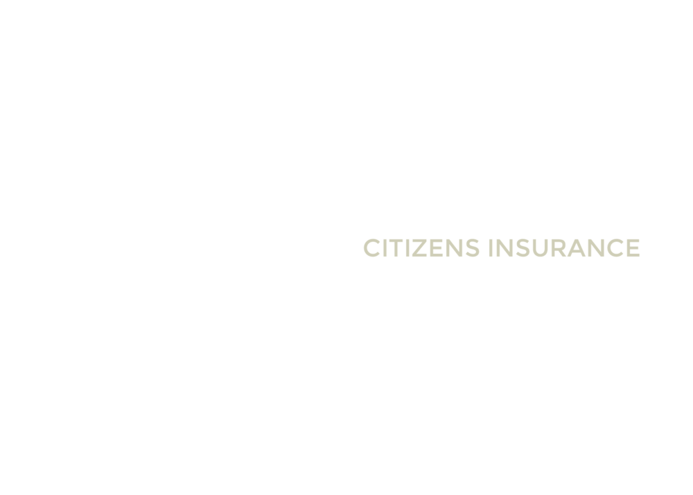 CITIZENS-1.png