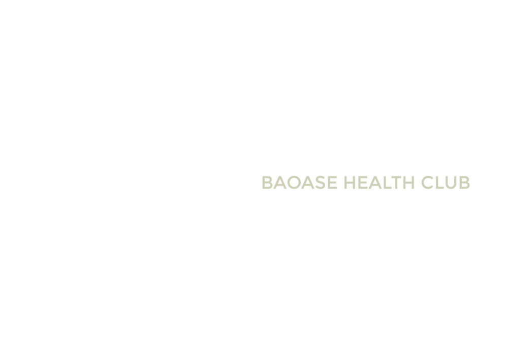 BAOASE HEALTH CLUB.png